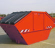 Container Privat